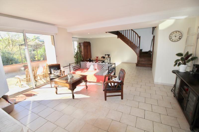 Vente maison / villa Escalquens 429900€ - Photo 2