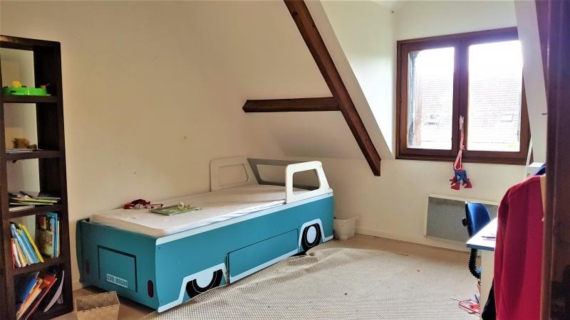 Vente maison / villa Ormesson sur marne 526000€ - Photo 3