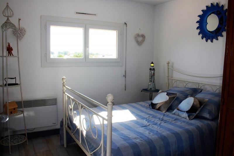 Vente maison / villa Chateau d olonne 346000€ - Photo 9
