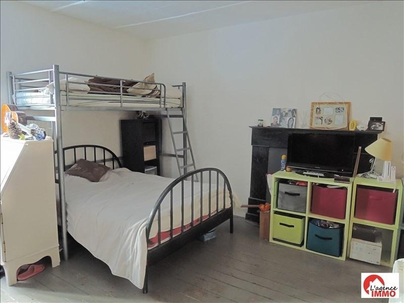 Produit d'investissement maison / villa Frossay 289500€ - Photo 6
