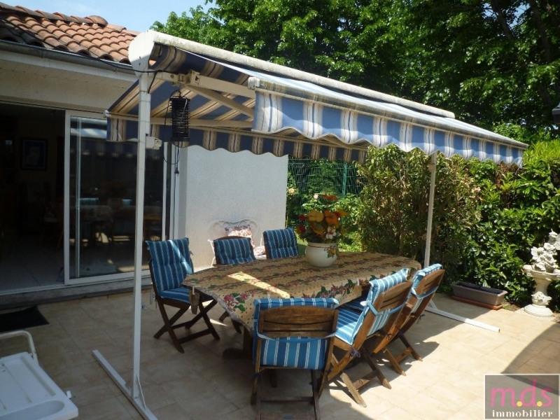 Sale house / villa L'union 354000€ - Picture 2