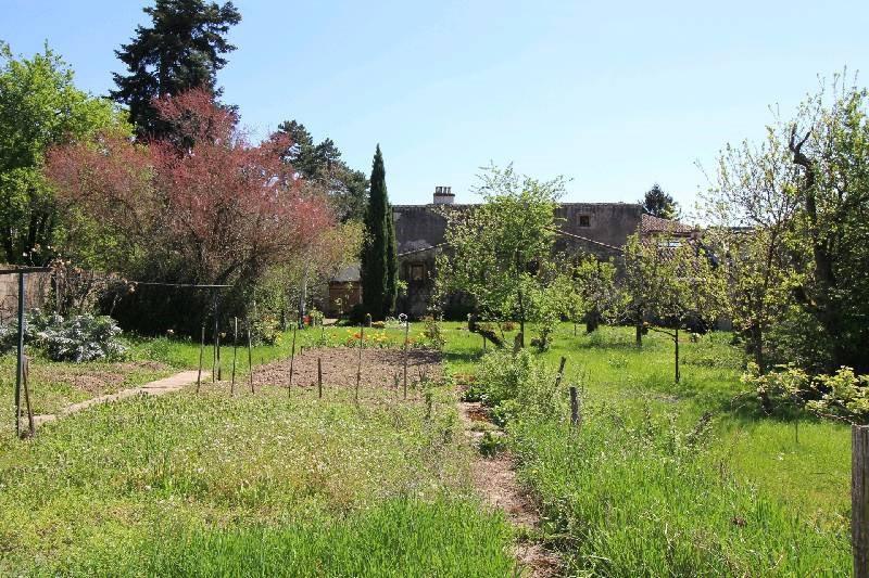 Deluxe sale house / villa Vourles 585000€ - Picture 4