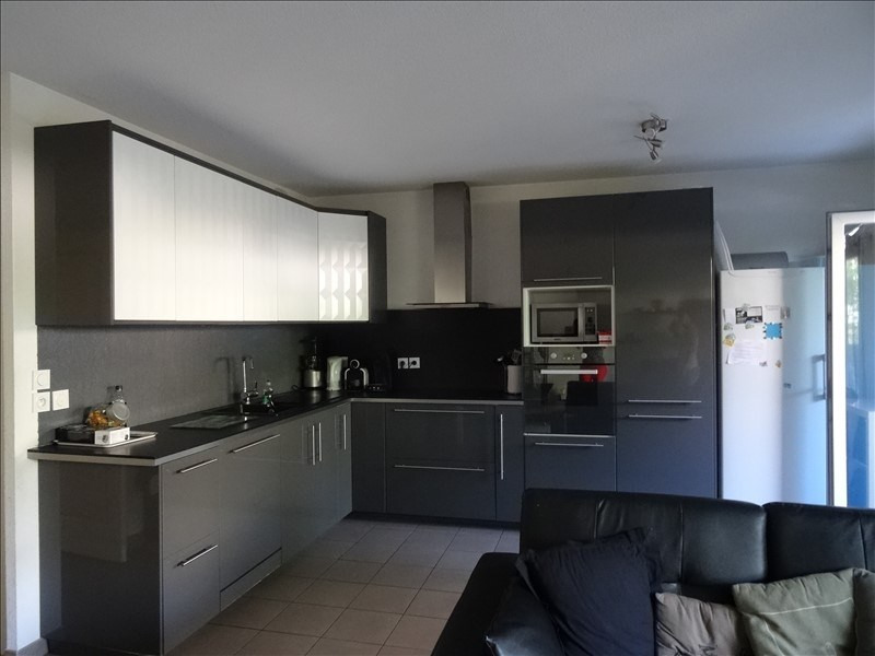 Vente appartement Frejus 271000€ - Photo 3