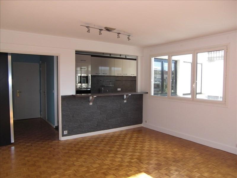Vente appartement Le perreux sur marne 399900€ - Photo 1
