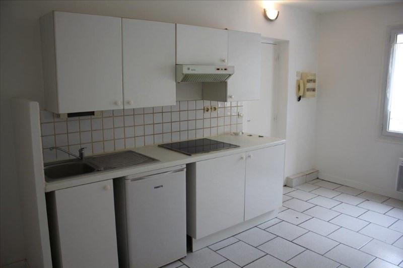 Vendita immobile Maintenon 420000€ - Fotografia 9
