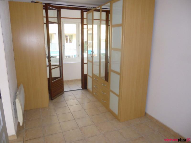 Location appartement Carpentras 455€ CC - Photo 7