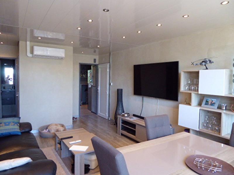 Venta  apartamento Biscarrosse 123000€ - Fotografía 3