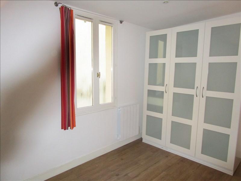 Venta  apartamento Versailles 236992€ - Fotografía 5