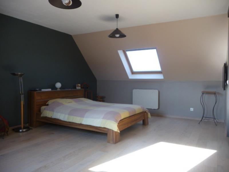 Vente maison / villa Gennevilliers 475000€ - Photo 10