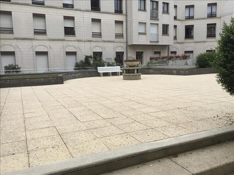 Deluxe sale apartment Arras 179500€ - Picture 2