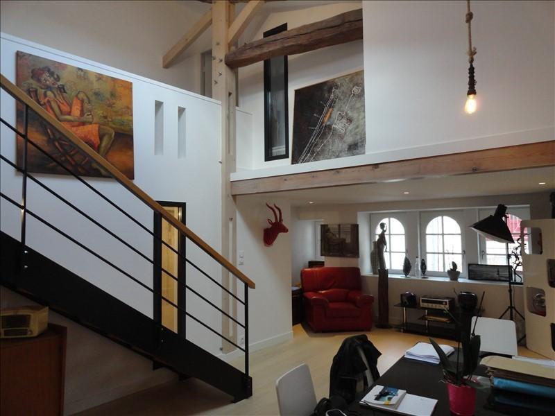Vente maison / villa Clisson 413900€ - Photo 3