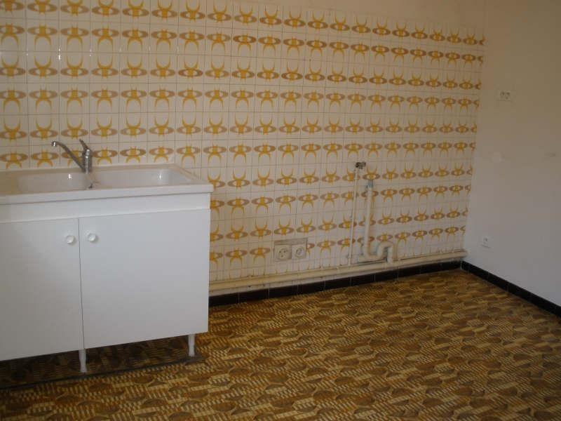 Location appartement Salon de provence 575€ CC - Photo 4