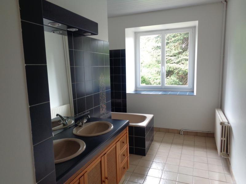 Investment property house / villa Aixe sur vienne 230000€ - Picture 6