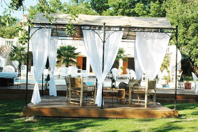 Vente de prestige maison / villa Le canton de fayence 795000€ - Photo 3