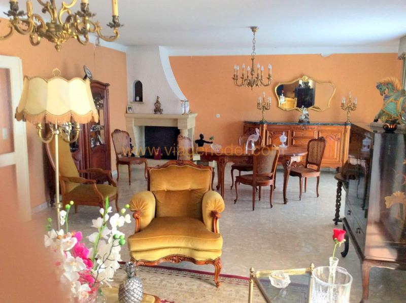 Viager maison / villa Perpignan 182000€ - Photo 1