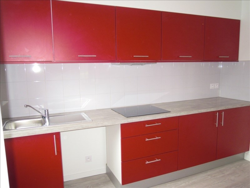Vente appartement Salies de bearn 123000€ - Photo 9