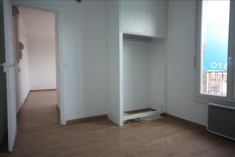 Location appartement Epinay sur orge 616€ CC - Photo 3
