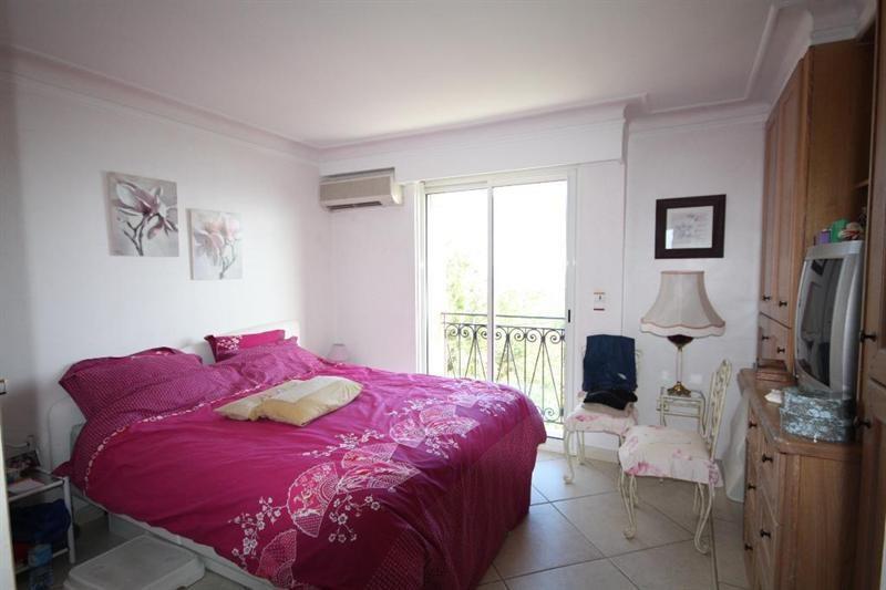 Deluxe sale house / villa Vallauris 2650000€ - Picture 3