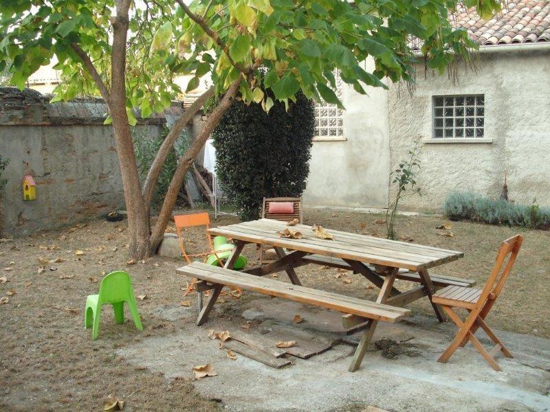 Sale house / villa Negrepelisse 149800€ - Picture 3