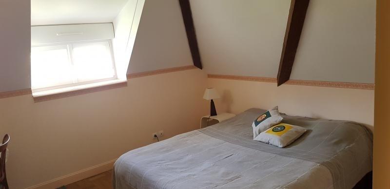 Vente de prestige maison / villa Caen 620000€ - Photo 5