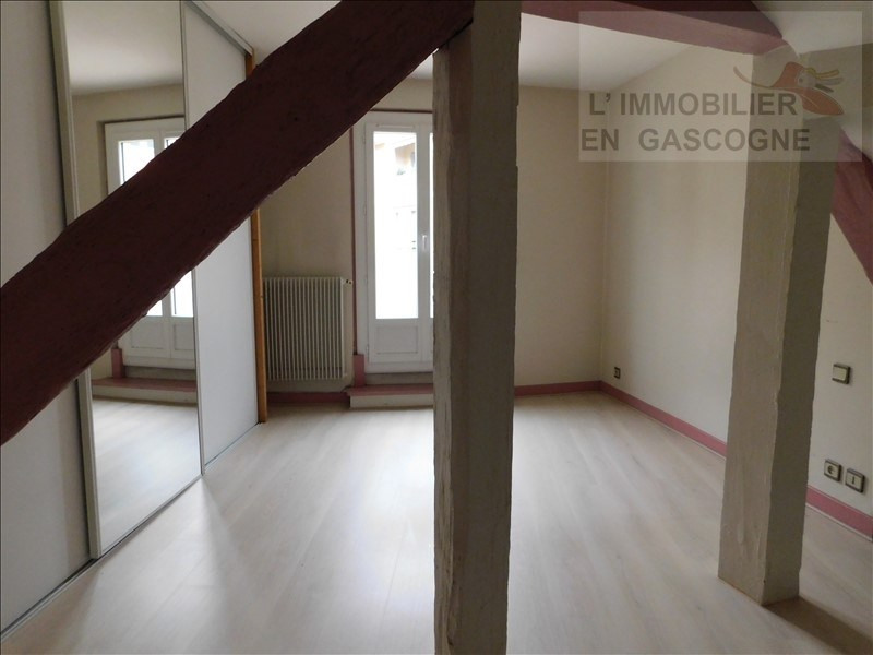 Affitto casa Auch 550€ CC - Fotografia 5