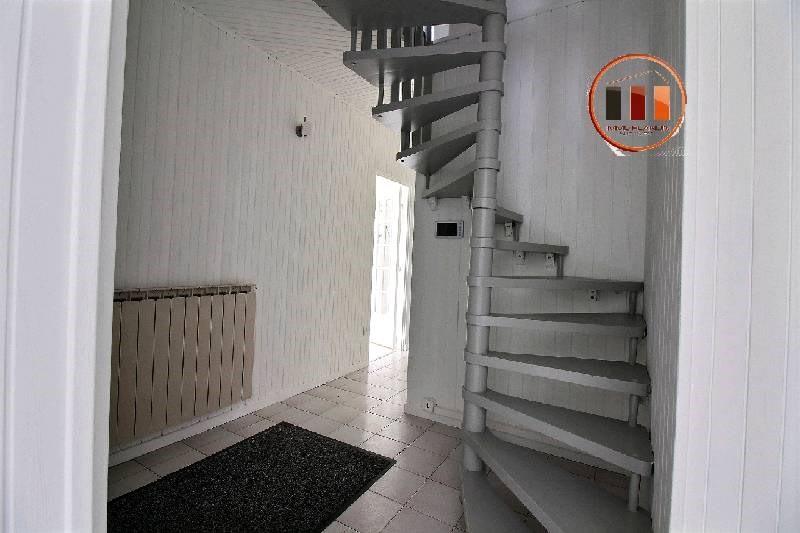 Vente maison / villa Grigny 375000€ - Photo 7