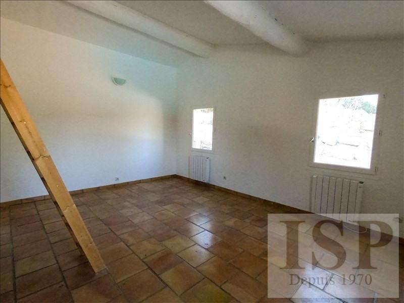 Deluxe sale house / villa Fuveau 650000€ - Picture 8