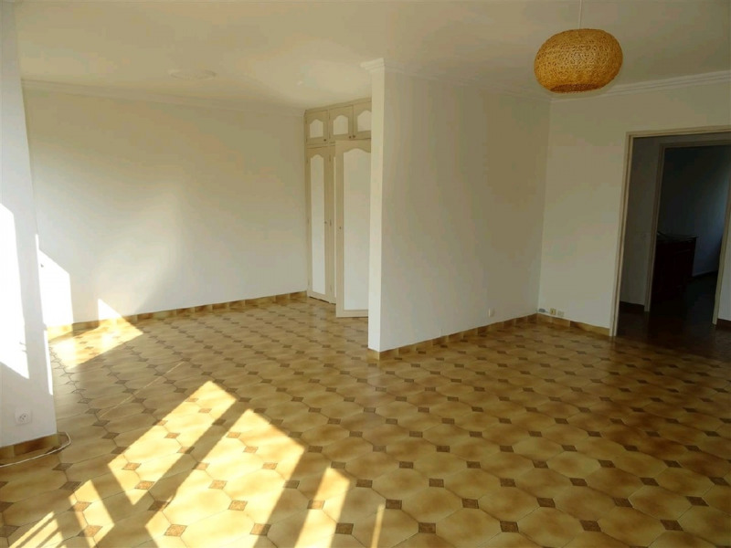 Sale apartment Beauchamp 219000€ - Picture 4