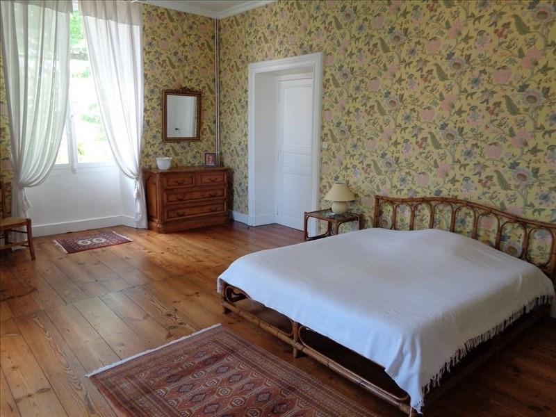 Vente maison / villa Pomarez 434000€ - Photo 5