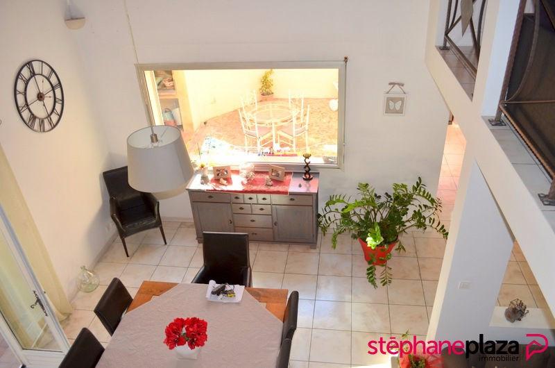 Vente maison / villa Le thor 312000€ - Photo 17