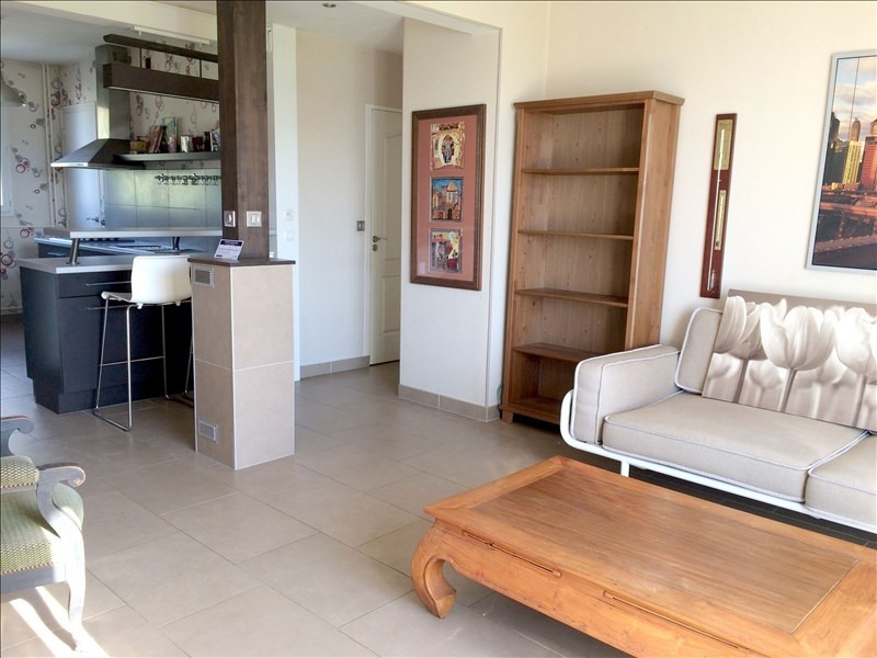 Vente appartement Brest 97 000€ - Photo 1