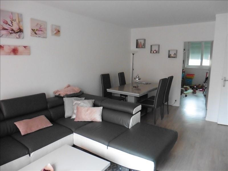 Sale apartment Avon 149 800€ - Picture 1