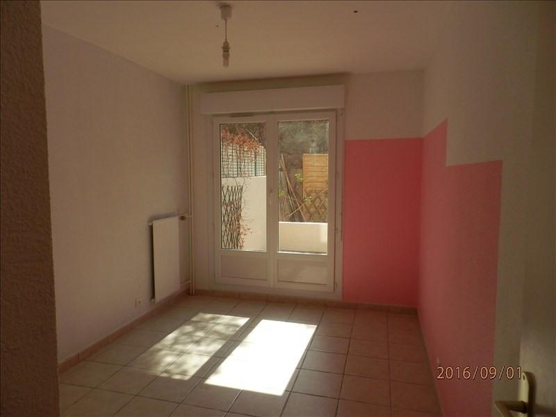Alquiler  apartamento Toulon 740€ CC - Fotografía 7