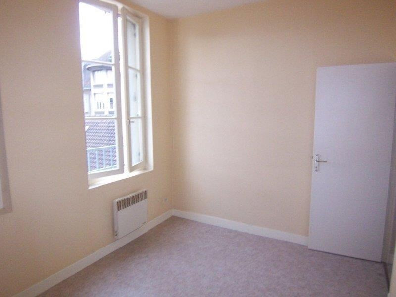 Rental apartment Troyes 416€ CC - Picture 5