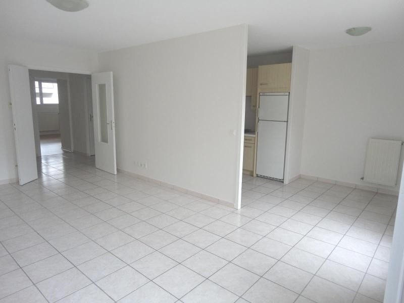 Location appartement Grenoble 760€ CC - Photo 3