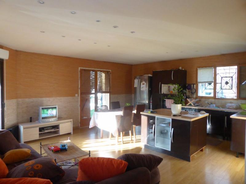 Venta  casa Saugnacq et muret 230000€ - Fotografía 3