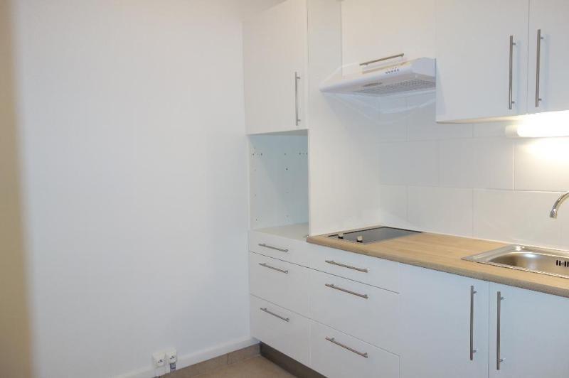 Location appartement Dampmart 670€ CC - Photo 2