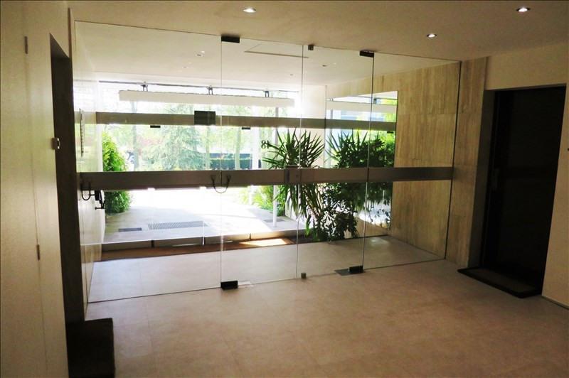 Vente appartement Vaucresson 490000€ - Photo 8