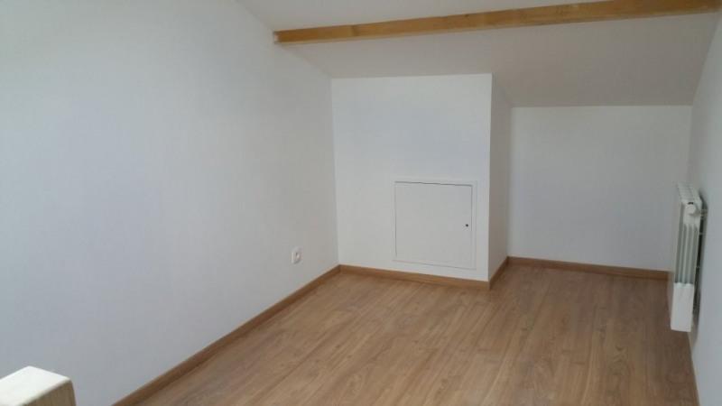 Venta  casa Montanay 266000€ - Fotografía 3