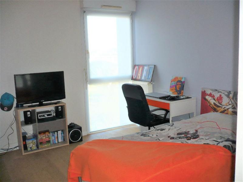 Sale apartment Agen 228250€ - Picture 6