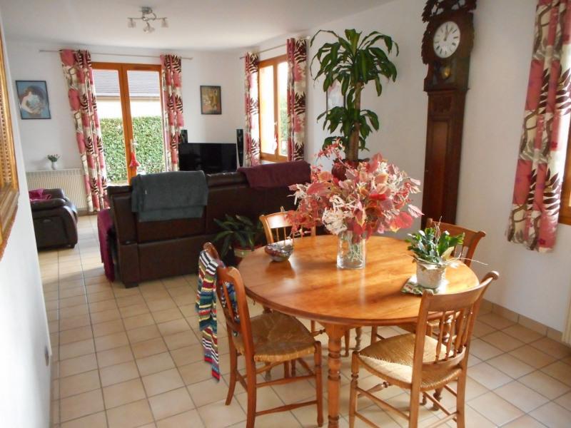 Sale house / villa Falaise 229900€ - Picture 1