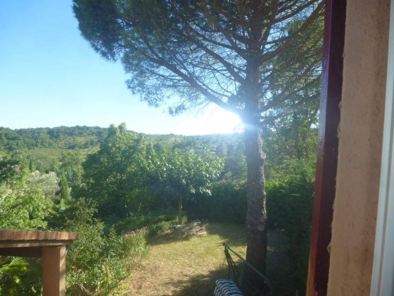 Vente maison / villa Aubenas 239000€ - Photo 15