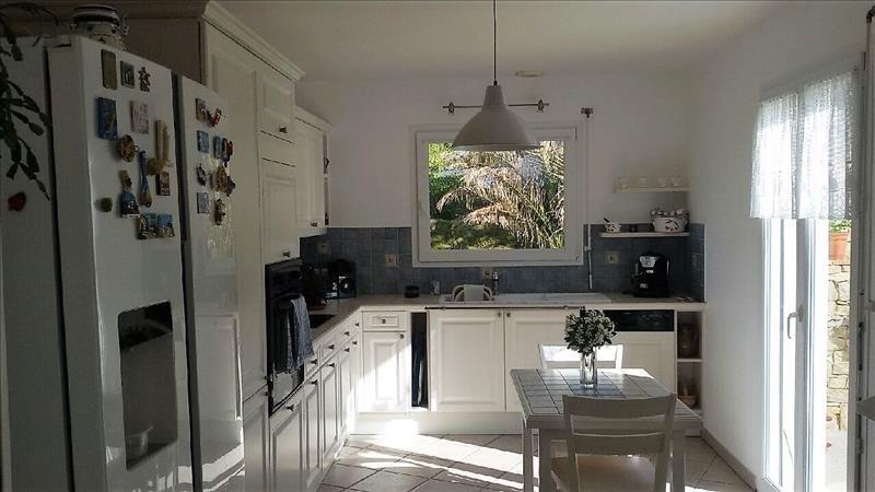 Sale house / villa Pleumeur bodou 312000€ - Picture 5