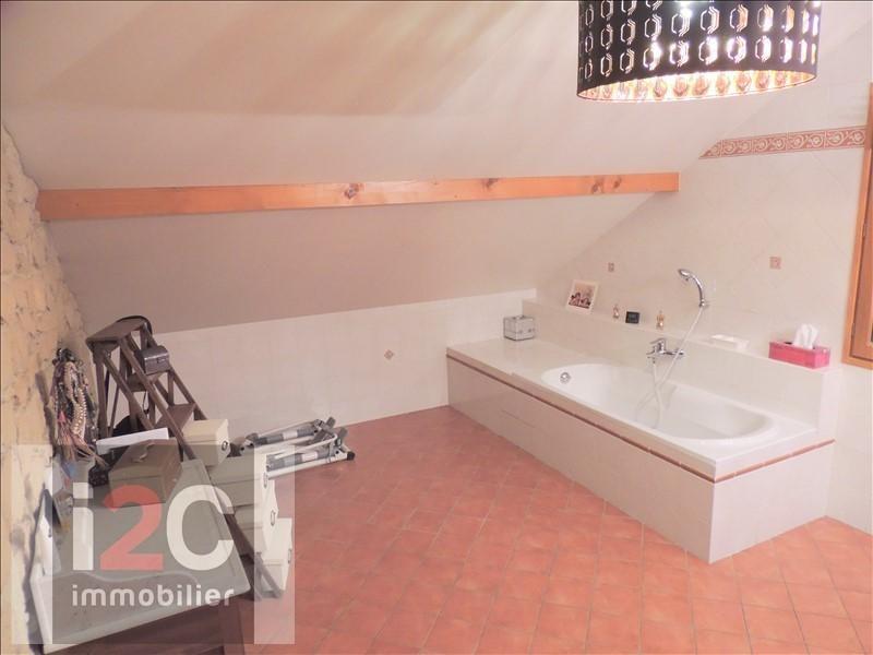 Vente maison / villa Cessy 720000€ - Photo 8