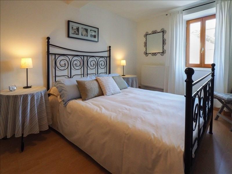 Vente maison / villa Montreal 125000€ - Photo 5