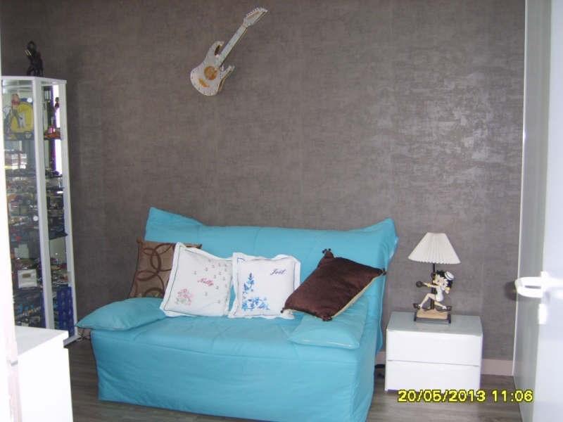 Sale house / villa Pleumeur bodou 515000€ - Picture 10