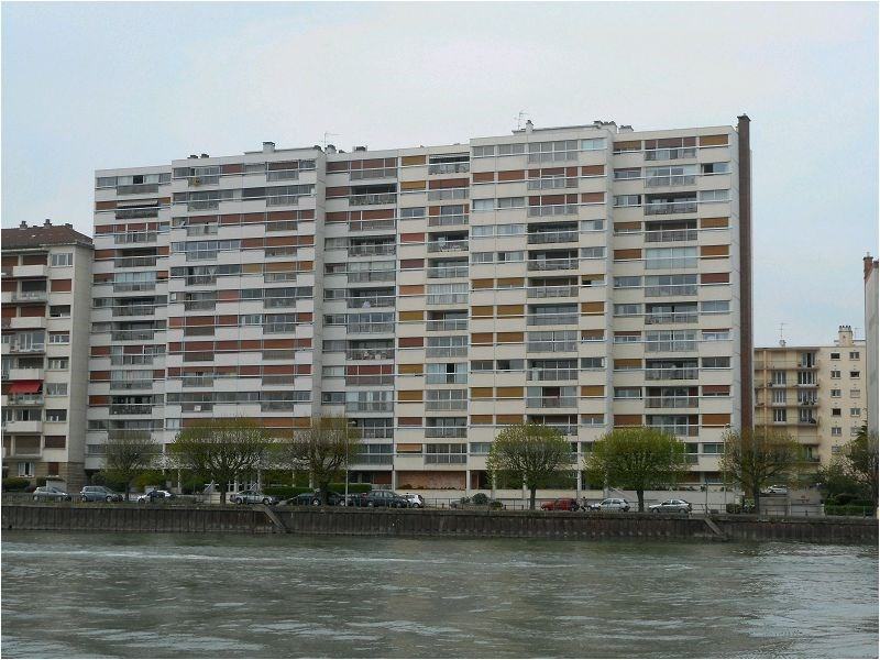Location appartement Juvisy sur orge 841€ CC - Photo 2
