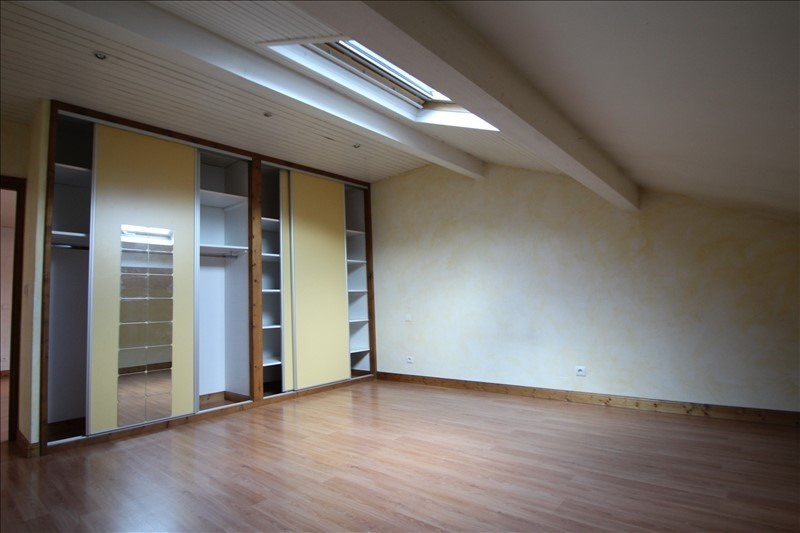 Sale apartment Chambery 159000€ - Picture 12