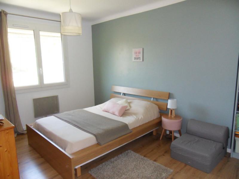 Sale apartment Entraigues sur la sorgue 168000€ - Picture 7