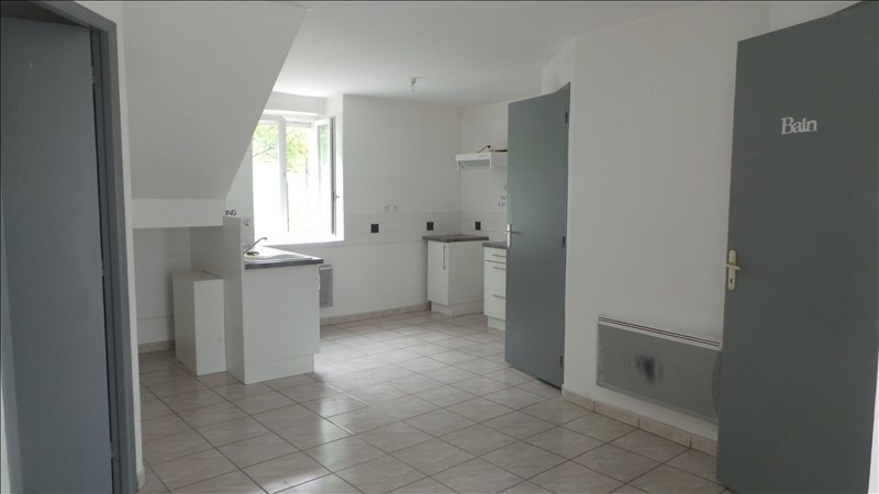 Vente appartement Lagnieu 75000€ - Photo 4